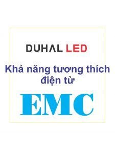 upload/baiviet/emc-7432.jpg
