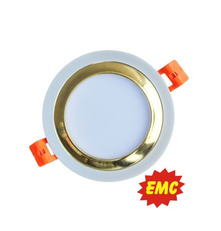 upload/product/kex-emc2-5814.jpg
