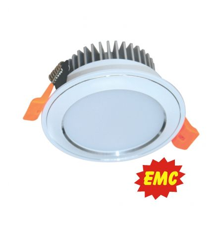 upload/product/kex-emc3-1655.jpg