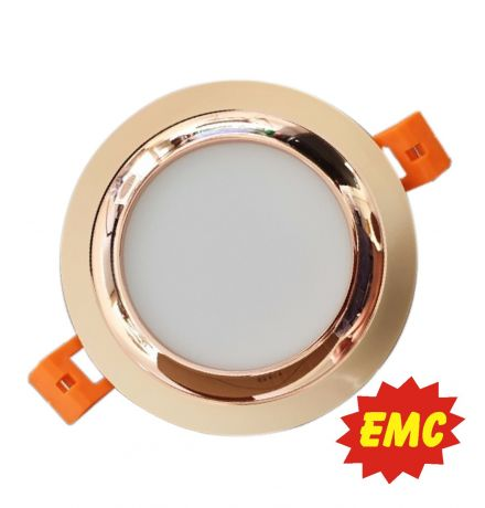 upload/product/kex-emc4-101.jpg