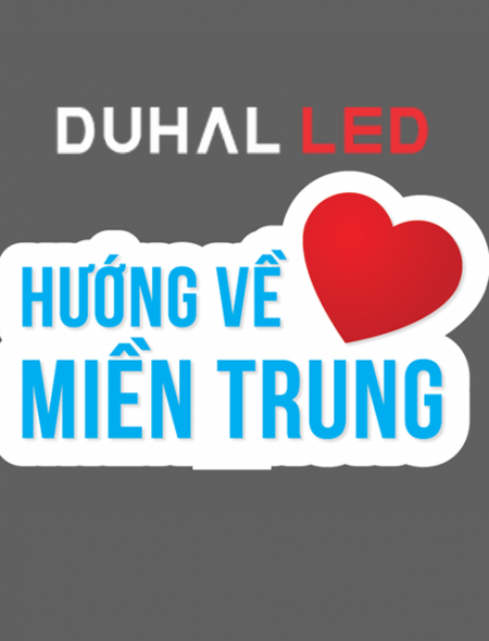 upload/baiviet/duhal-led-huong-ve-mien-trung2-7223.png