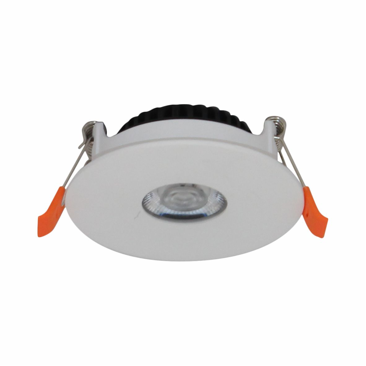 ĐÈN LED DOWNLIGHT MINI 7W (BFA007)