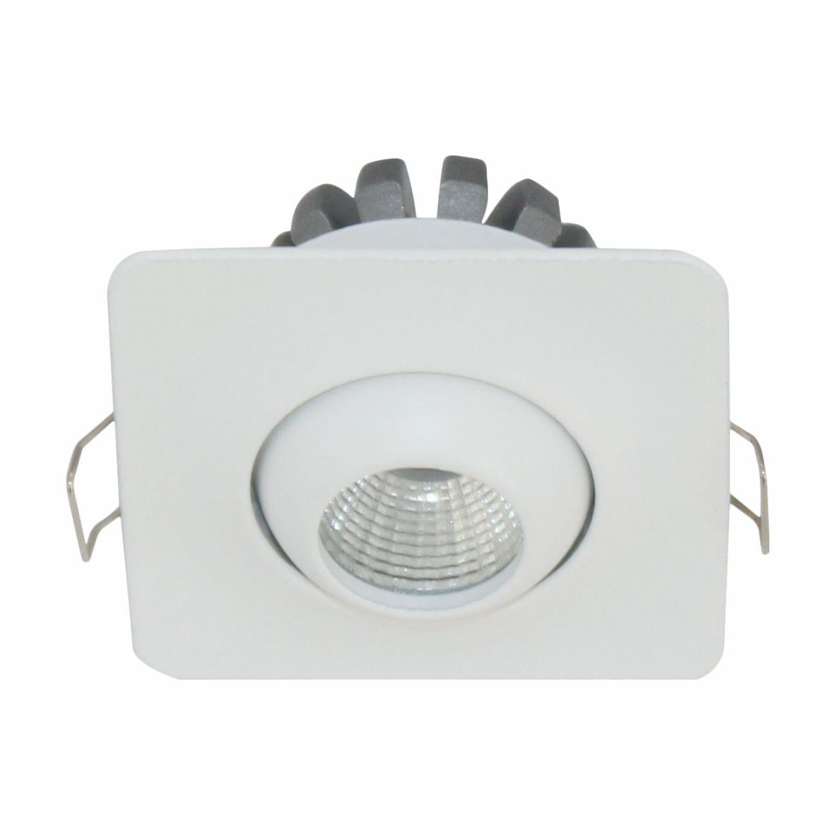 ĐÈN LED DOWNLIGHT MINI 3W (BFA1032)