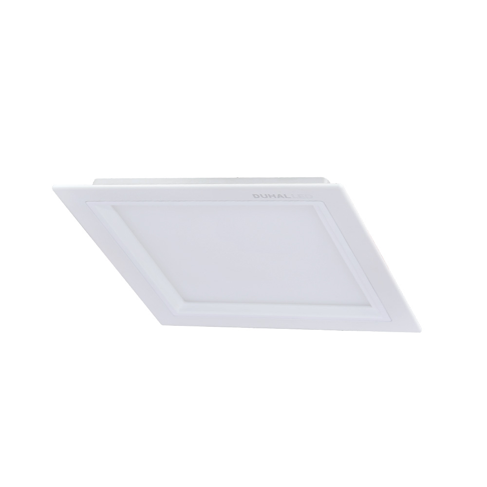 ĐÈN LED PANEL MODULE ÂM 18W (DGV018AN)