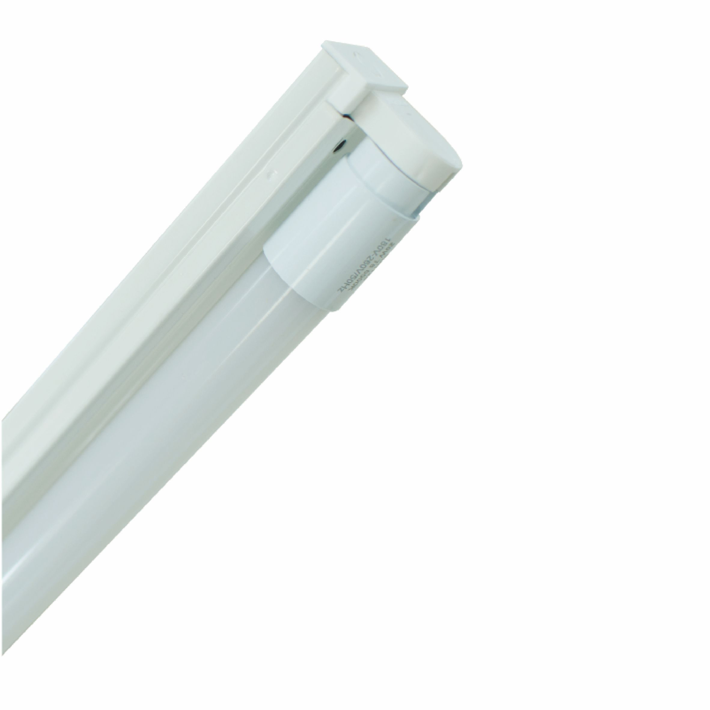ĐÈN LED BATTEN 20W (KDHD320)