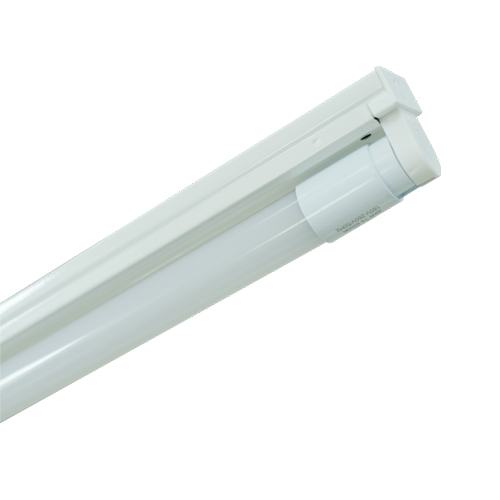 ĐÈN LED BATTEN 10W (SDHD110)